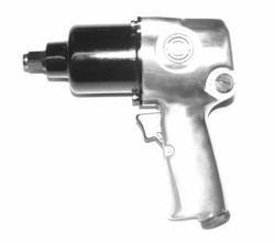 Taylor Automotive, Industrial and Construction Pneumatic Drill and Screwdriver Tools