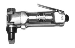 Taylor premium quality pneumatic automotive, construction and industrial air tools.